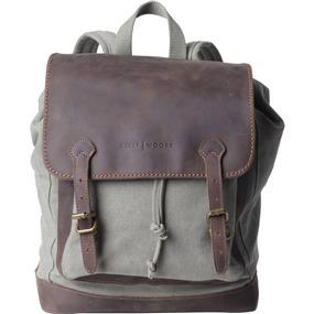Kelly Moore Pilot Camera Bag