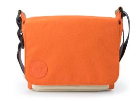 Golla - Original DSLR Camera Bag - Amber