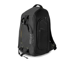 Nikon Premium DSLR Backpack