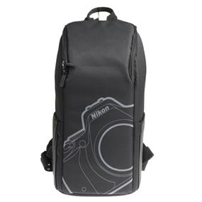 Nikon Compact DSLR System Backpack