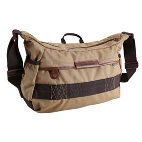 Vanguard Havana 36 - Shoulder Bag (Brown)