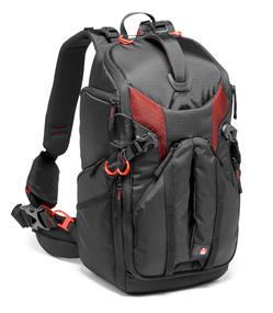 Manfrotto Pro-Light 3N1-26 Camera Backpack
