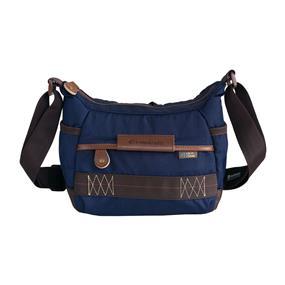 Vanguard Havana 21 - Shoulder Bag (Blue)