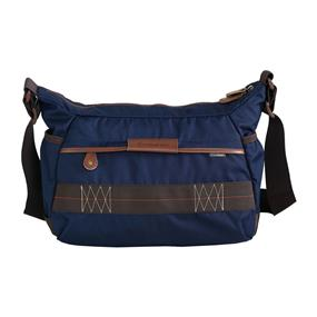 Vanguard Havana 36 - Shoulder Bag (Blue)