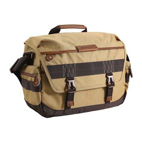 Vanguard Havana 38 - Messenger Bag (Tan)