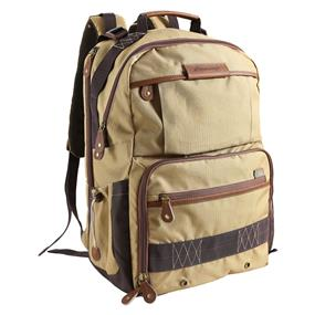 Vanguard Havana 48 - Backpack (Tan)