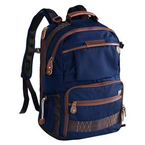 Vanguard Havana 48 - Backpack (Blue)
