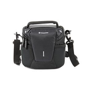 Vanguard VEO DISCOVER 15 Shoulder Bag - Fits Entry Level DSLR / CSC with Lens