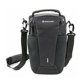 Vanguard VEO DISCOVER 16Z Zoom Bag