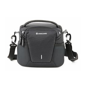 Vanguard VEO DISCOVER 22 Shoulder Bag - Fits DSLR with Lens & 1-2 Lens, Flash, Essential Accessories & Mini Tablet