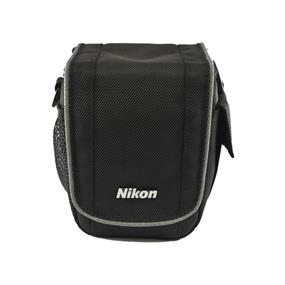 Nikon COOLPIX Premium Travel Bag (For L340)