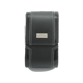 Nikon COOLPIX S-Series Premium Case (For L32)