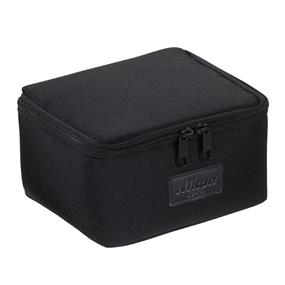 Nikon SS-700 Soft Case for SB-700 Speedlight Shoe Mount Flash