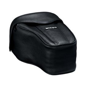 Nikon CF-D200 Semi-Soft Case - For D810, D500, D750
