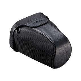 Nikon CF-DC3 Semi-Soft Case - For D7200, D7100
