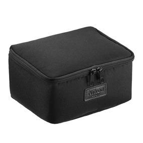 Nikon SS-910 Soft Case - For SB-910