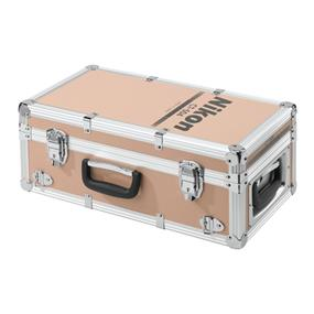 Nikon CT-504 Trunk Case - For AF-S 500mm lens