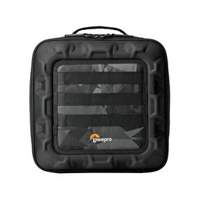 Lowepro Droneguard CS 200 Drone Case (Black)
