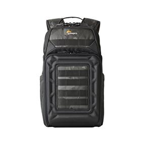 Lowepro DroneGuard BP 200 Backpack for DJI Mavic Pro Quadcopter