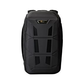 Lowepro DroneGuard BP 450 AW Backpack for Quadcopter