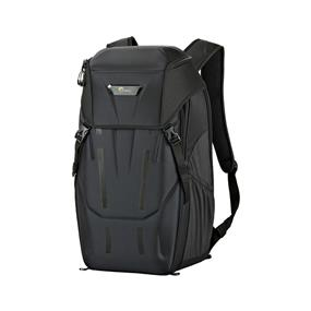 Lowepro DroneGuard Pro Inspired Backpack for DJI Inspire 1/2 Quadcopter