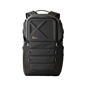Lowepro QuadGuard BP X2 Backpack for Racing Quadcopters