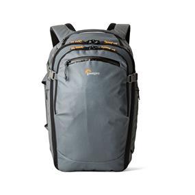Lowepro HighLine BP 300 AW 22L Backpack (Grey)