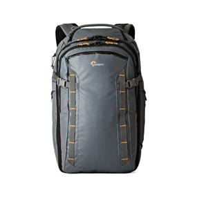 Lowepro HighLine BP 400 AW 36L Backpack (Grey)