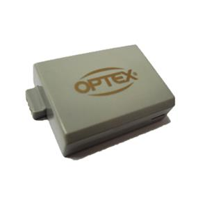 Optex LI126 - Replacement Battery for Canon LP-E8 7.4V 1120MAH