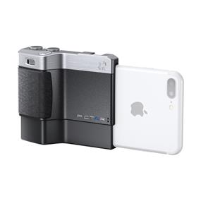 miggo Pictar OnePlus