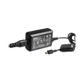 Nikon COOLPIX EH-67 Charging AC Adapter (For L340, L480)