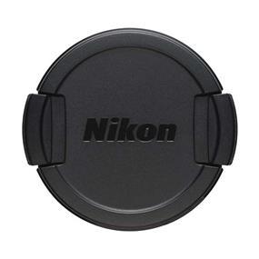 Nikon LC-CP25 Lens Cap (For L340)