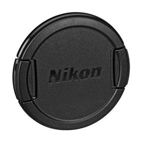 Nikon LC-CP31 Lens Cap (For L840)