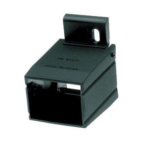 Nikon COOLPIX HL-E885 LCD Hood - For 885, 4300
