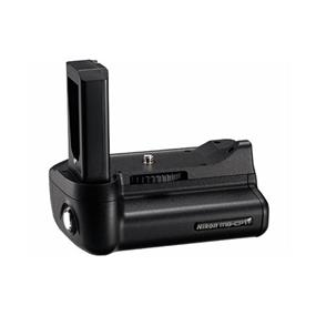 Nikon COOLPIX MB-CP11 Battery Grip Pack - For 8800