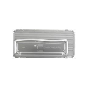 Nikon PV-11 Dock Insert - For S6, S7c