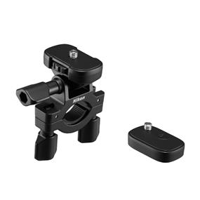 Nikon AA-7 Handlebar Mount - For KeyMisson 360 & 170