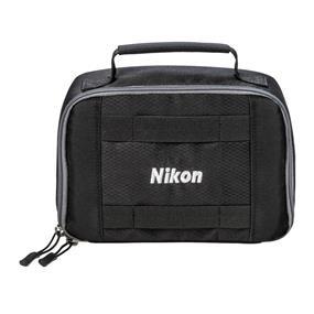 Nikon KeyMission Soft System Case - For KeyMission 360, 170 & 80