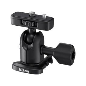 Nikon AA-1A Base Adapter - For KeyMission 360