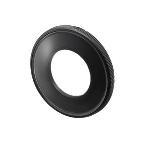 Nikon AA-14A Lens Protector - For KeyMission 360