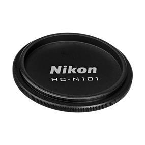 Nikon HC-N101 Lens Hood Cap - For 1 NIKKOR 10mm Lens