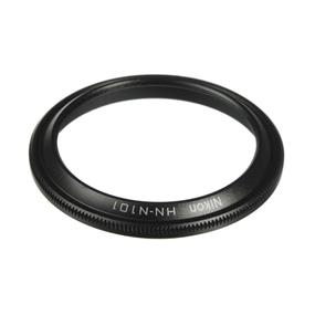 HN-N101 Lens Hood - For 1 NIKKOR 10mm Lens