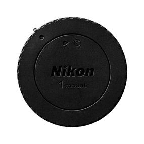 Nikon BF-N1000 Body Cap - For Nikon 1 J5, V3