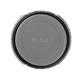Nikon BF-N2000 Body Cap - For Nikon 1 AW1