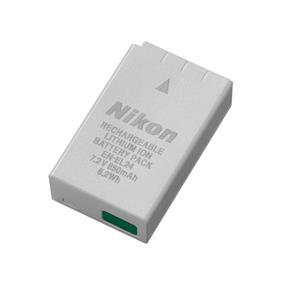 Nikon EN-EL24 Rechargeable Li-ion Battery - For Nikon 1 J5