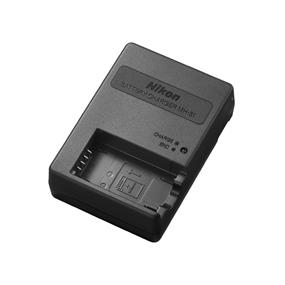 Nikon MH-31 Battery Charger for EN-EL24