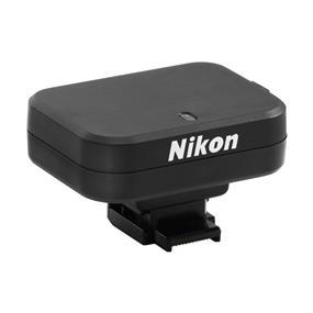 Nikon GP-N100 GPS Unit