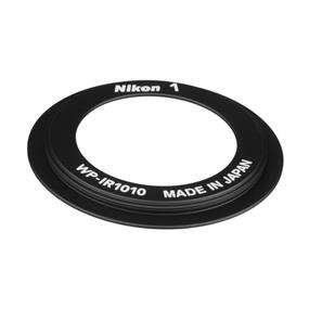 Nikon WP-IR1010 Inner Reflection Prevention Sticker (repl.) - For 1 NIKKOR 11-27.5mm f/3.5-5.6 Lens