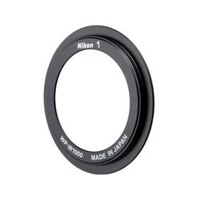 Nikon WP-IR1000 Inner Reflection Prevention Sticker (repl.) - For 1 NIKKOR 10-30mm f/3.5-5.6 PD-zoom Lens