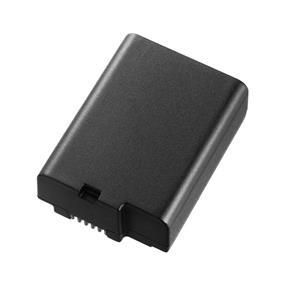 Nikon EP-5D Power Connector - For Nikon 1 V2